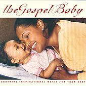 The Gospel Baby by Various Artists