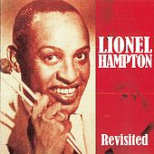 Revisited by Lionel Hampton