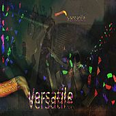 Versatile by Suresickness