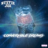 Convertible Dreams by Stevie Joe