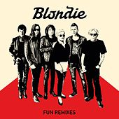 Fun (Remixes) di Blondie