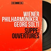 Suppé: Ouvertures (Stereo Version) de Georg Solti