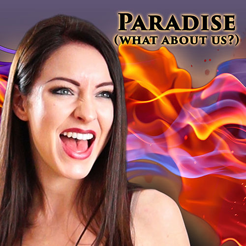Paradise (What About Us?) von Minniva