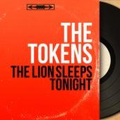 The Lion Sleeps Tonight (Mono Version) de The Tokens