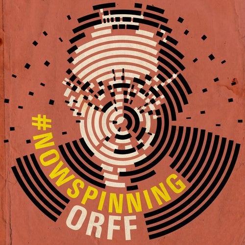 #nowspinning Orff by Riccardo Muti