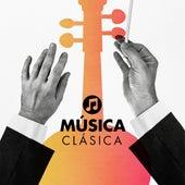 Música Clásica de Various Artists