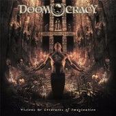 Doomocracy: