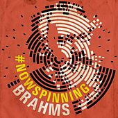 #nowspinning Brahms by Various Artists
