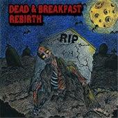 Rebirth de Dead