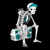 Bones von Kno