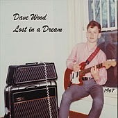 Lost in a Dream von Dave Wood