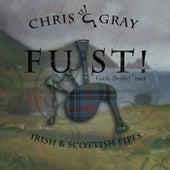 Fuist! de Chris Gray