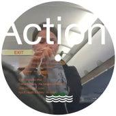 Love Means Taking Action Remixes de Various Artists