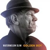 Golden Boy de Watermelon Slim