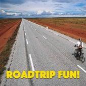 Roadtrip Fun! di Various Artists