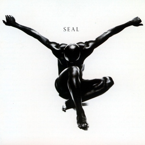 Seal [1994] by Seal