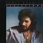Variations de Eddie Rabbitt