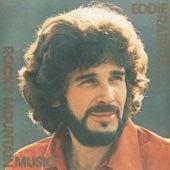 Rocky Mountain Music by Eddie Rabbitt