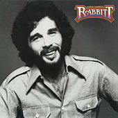 Rabbitt de Eddie Rabbitt