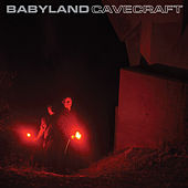 Cavecraft by Babyland