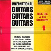 International Guitars von Dick Dia