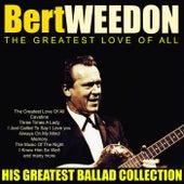 Guitar Classics de Bert Weedon