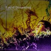 Lucid Dreaming de Dante Tomaselli