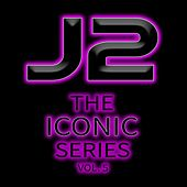 The Iconic Series, Vol. 5 by J2