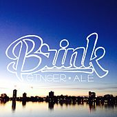 Ginger Ale di The Brink
