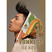 Vanness Best by Various Artists