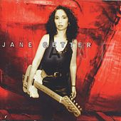 Jane by Jane Getter