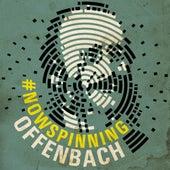 #nowspinning Offenbach von Various Artists