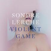 Violent Game (Ice Choir Remix) by Sondre Lerche