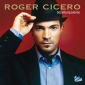 Swing ist mein Rock von Roger Cicero