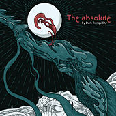 The Absolute de Dark Tranquillity