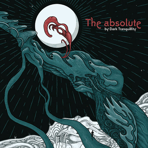The Absolute by Dark Tranquillity