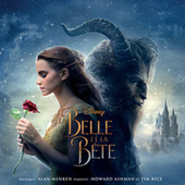 La Belle et La Bête (Bande Originale Française du Film) by Various Artists