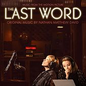 The Last Word (Original Motion Picture Soundtrack) by Various Artists