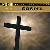 An Introduction To Gospel by Various Artists