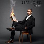 Smoke by Sean Jones