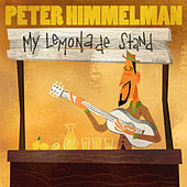 My Lemonade Stand by Peter Himmelman