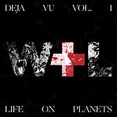 Deja Vu, Vol. 1 von Various Artists