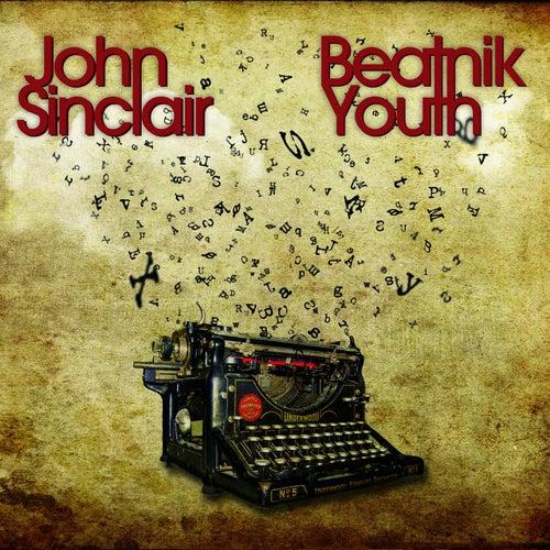 Beatnik Youth von John Sinclair