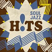 Soul Jazz Hits de Various Artists
