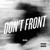 Don't Front de Bas