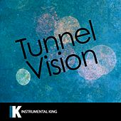Tunnel Vision (In the Style of Kodak Black) [Karaoke Version] by Instrumental King