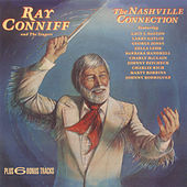 The Nashville Connection (Bonus Track Version) by Ray Conniff and The Singers