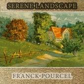 Serene Landscape von Franck Pourcel