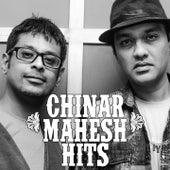 Chinar Mahesh Hits by Various Artists
