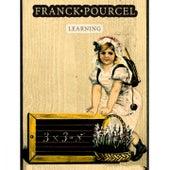 Learning von Franck Pourcel